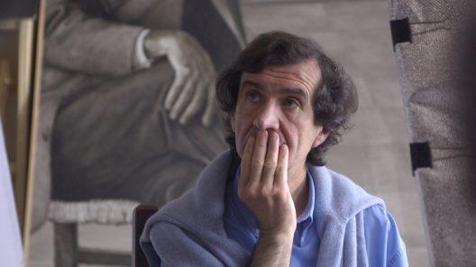 Image for: Giorni in prova. Emilio Rentocchini poeta a Sassuolo