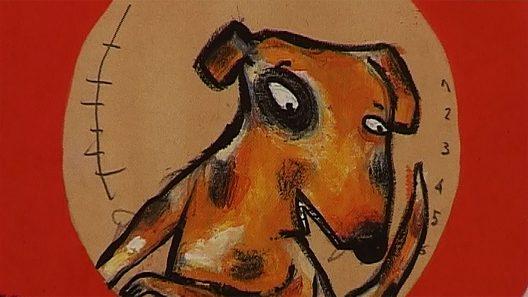 Image for: Papervision #1 Chiara Carrer. Nel mondo dell'illustrazione per bambini