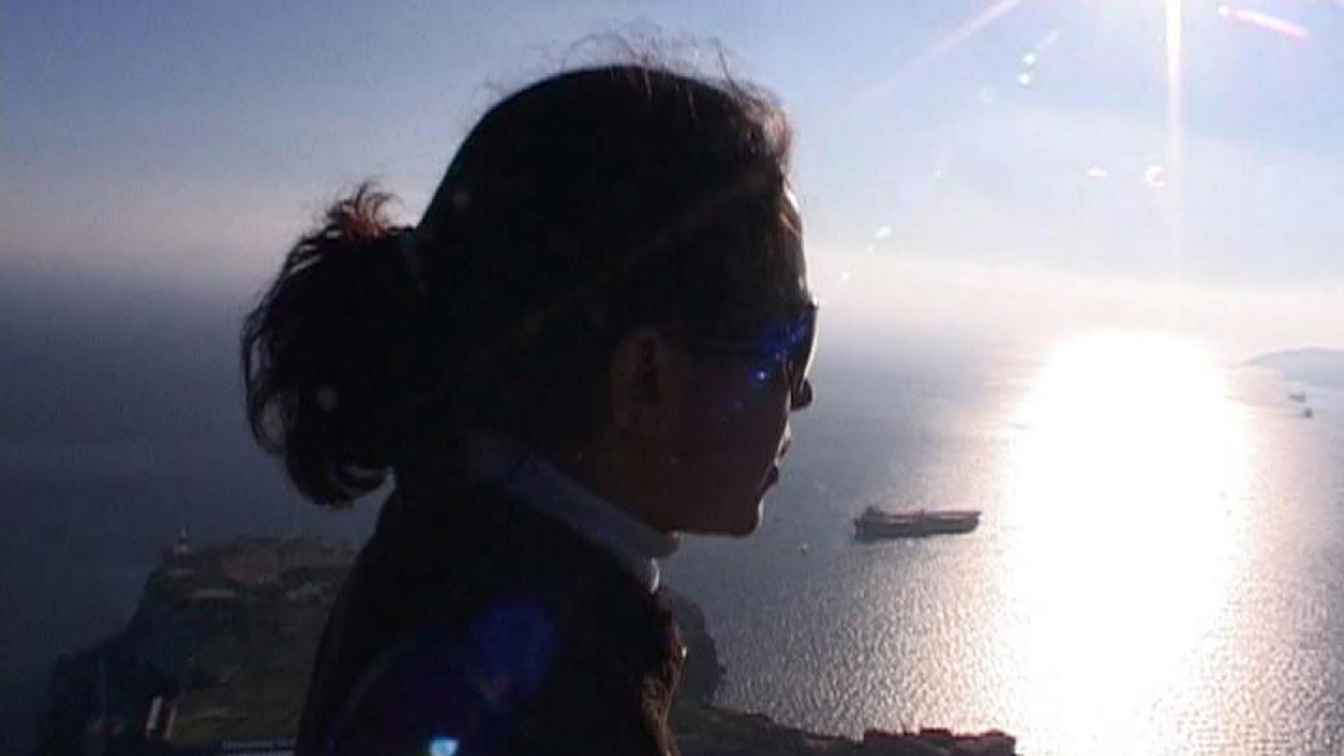 Image for: Confini d'Europa #1 Ceuta e Gibilterra