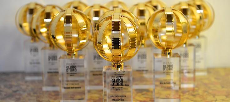 Image for: Globo d'oro 2015 come miglior opera prima per Vergine giurata di Laura Bispuri